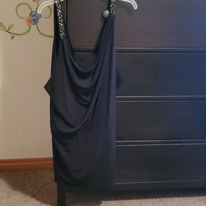 Laundry by Design Little Black Dress